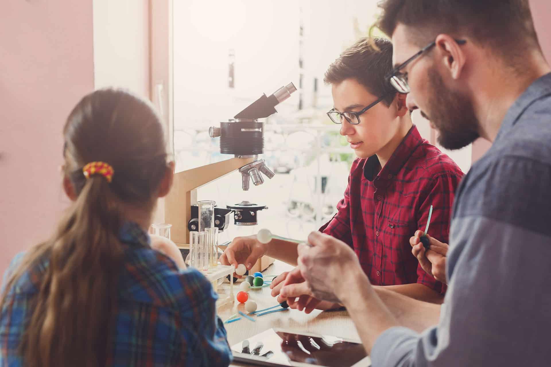 Venture Learning Skills