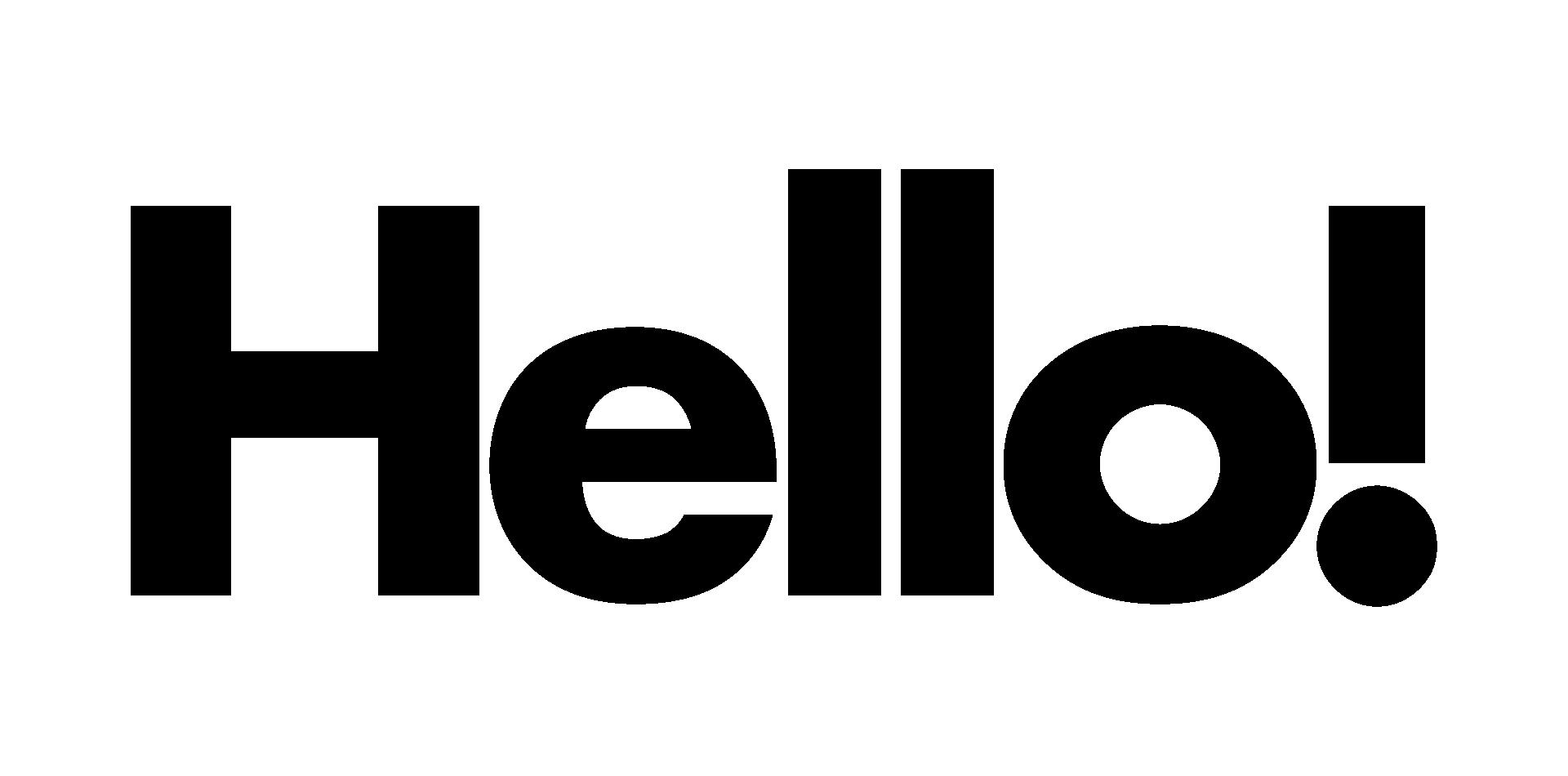 Venture Learning Hello